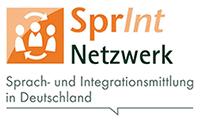 SprInt Netzwerk
