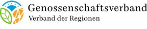 Logo Genossenschaftsverband